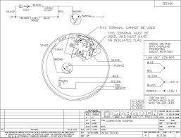 Marathon Electric Motors Wiring Diagram Single Phase Marathon Motor