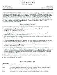 Interior Design Student Resume – Foodcity.me