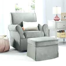 living room chair covers. Interesting Living Recliner Chair Cover Comfy Recliners Sofa Covers  Slipcovers Grey   In Living Room Chair Covers C
