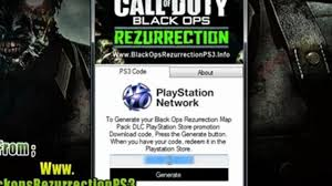 how to get black ops rezurrection zombie map pack free ps3 Black Ops 2 Zombie Maps Free Ps3 how to get black ops rezurrection zombie map pack free ps3 video dailymotion black ops 2 zombie maps free ps3