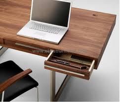 designer office desks. AK1340 Designer Office Desk Desks