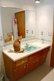 Bathroom : Aqua Bathrooms Best Home Design Fancy In Aqua Bathrooms ...