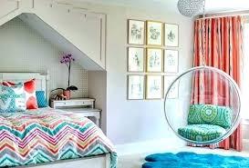 bedroom furniture teenager. Funky Bedroom Furniture For Teenagers Teenage Teenager Girly King Size Bedding Comforters R