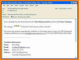 resume send mail format_11.jpg