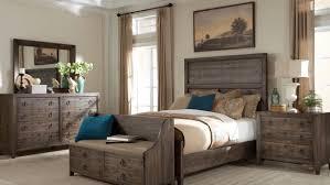 bedroom furniture durham. Durham Furniture \u2014 Interior Design Custom To Your Style And Home Bedroom F