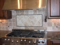 Tile Kitchen Backsplash Designs Kitchen Tile Designs Regarding Property Design Your Kitchen