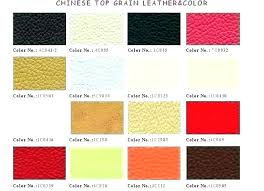 leather couch colors full size of leather sofa colors furniture couch color repair colour good looking