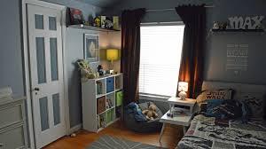 ... Design Star Warsrooms Incredibleroom Ideas Including Awesome Decor Lamp  Set Decorating Buy Wallpaper Incredible Wars Bedrooms ...