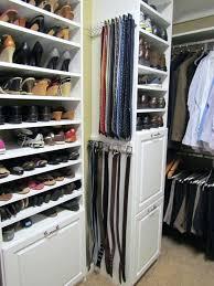 tie holders for closets tie holder organizer tie racks for closets australia tie holders for closets sliding tie racks