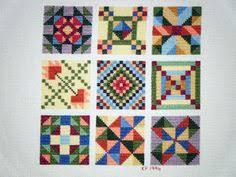 Quilt Block | Cross stitch, Stitch and Embroidery &  Adamdwight.com