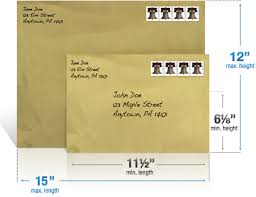 Usps Shipping Quote Amazing Airmail Shipping With USPS First Class Mail [Forwardo]