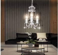 Beleuchtung Luster Lampe Deckenlampe Weiss In 1100 Wien For