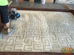 phoenix rug cleaning process before any rug is cleaned we do the following