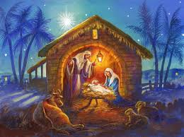 Image result for nativity inspirational quotes