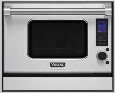 microwave convection oven combo. Modren Combo Steam Convection Oven Combo With Microwave D