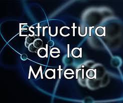 Curso de Física - Clase 1] Estructura de la materia - ... en Taringa!