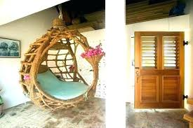 swing chairs for bedrooms decoration bedroom swing chair for hanging chairs hammock chairs for bedrooms