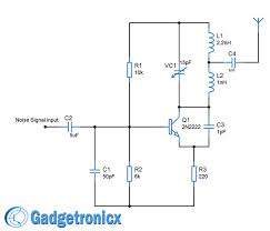 cell phone jammer diy on cell phone jammer schematic diagram cellphone jammer circuit electronic circuits electronic cell phone jammer diy on cell phone jammer schematic diagram