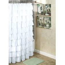 oversized shower curtain liner liners fabric extra long kids oversized shower curtain rings contemporary