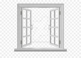 white window frame png. Perfect Frame Fentre DeviantArt De La Photographie Stock  Cadre Fentre Intended White Window Frame Png W