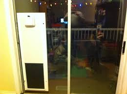 supreme doggie door for patio door dog door sliding glass patio doggie bright doors for great danes