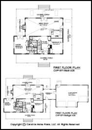 small 2 story house plans. Interesting House SM1568 Main Floor Plan Intended Small 2 Story House Plans M