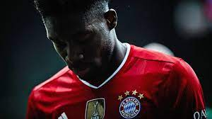 Established in 1987 in missoula, mt, it is the oldest microbrewery operating in montana. Bundesliga Why Bayern Munich Will Wear A Fifth Star On Their Shirt
