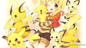 100+ hình ảnh doremon và pikachu - hinhanhsieudep.net