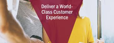 Customer Service Do It Right The First Time Engage Blog