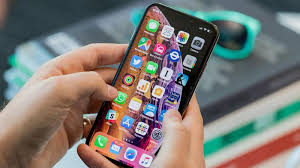 iPhone XS vs iPhone 8 Plus: Why The 8 Plus Is A More Sensible ...