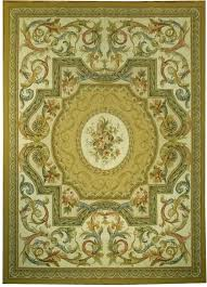 affordable area rugs 5x7 bestplace affordable area rugs