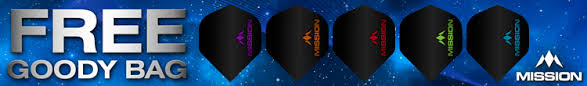 Image result for mission darts axiom