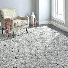 8x10 faux fur rug sheepskin rug sheepskin rug for home decor ideas beautiful best area rugs