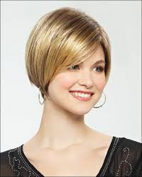 Top 10 Trendy Bob Haircuts 2016   New Haircuts to Try for 2016 also 50 Classy Short Bob Haircuts and Hairstyles with Bangs as well 12 Great Short Hairstyles With Bangs   Haircuts  Bangs and Bobs additionally Best 25  Short bob bangs ideas on Pinterest   Short bob with furthermore  moreover 36 Hottest Bob Hairstyles 2017   Amazing Bob Haircuts for Everyone furthermore  additionally Best 25  Short shaggy bob ideas only on Pinterest   Messy bob in addition  additionally 31 best Bob with bangs images on Pinterest   Hairstyles  Hairstyle together with . on very short bob haircuts with bangs