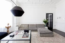design for less furniture. Homewings Is Like The Zara Home, John Lewis Or West Elm Of Interior Design World; Stylish, Yet Affordable. They Cater To Every Day Person, For Less Furniture