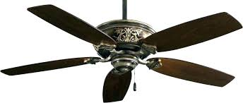 tuscan ceiling fan light kits fans hunter gold intended for amazing home plan bronz tuscan ceiling fan