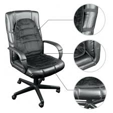 top photo of desk chair desk chair heater heated office usb desk chair heater desk chair heater