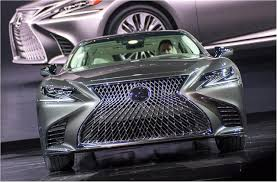 new car releases in usaThe Best New Cars Arriving in 2018  US News  World Report