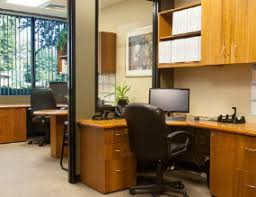 small space office solutions. Small Office Space Solutions. Solutions L H