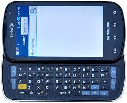 verizon samsung slider phones. donttouchme mobile input methods · samsung phones verizon slider e