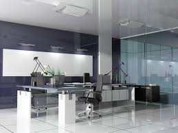 wall color for office. Office Wall Colors Mixing White Paint Color For