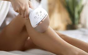 best home laser hair removal devices review