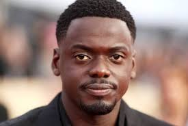 Daniel kaluuya says a different me showed up as he played black panther leader fred hampton in judas and the black messiah. (feb 10). Daniel Kaluuya Net Worth Celebrity Net Worth