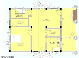 minimalist 30 40 house plan 30x40 plans for your dream