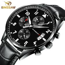 popular m watch brands buy cheap m watch brands lots from m m watch brands