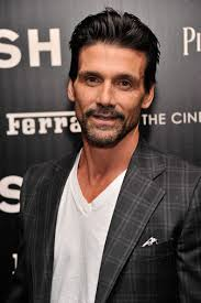 "Actor Frank Grillo attends the Ferrari and The Cinema Society Screening of ""Rush"" at Chelsea Clearview Cinemas on September 18, ... - Frank%2BGrillo%2BRush%2BScreening%2BNew%2BYork%2BCity%2BSFA1BULohI2l"