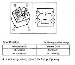 solved fuel pump fuse location 1995 2002 mazda millenia ifixit 91 Miata Fuse Box Diagram 91 Miata Fuse Box Diagram #84 1991 miata fuse box diagram