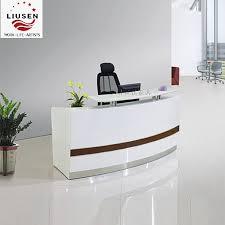 modern reception desk set nobel office. Office Reception Desk Crafts Home Regarding Decor 19 Modern Set Nobel