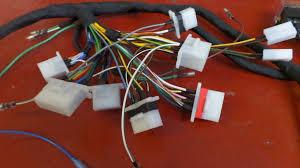 gl1000 wiring harness wiring diagrams best gl1000 wiring harness trusted wiring diagram online gl1000 wiring harness gl1000 wiring harness
