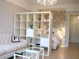 How Much Are One Bedroom Apartments One Bedroom Studio Apartments  Picturesque Average Price For A One